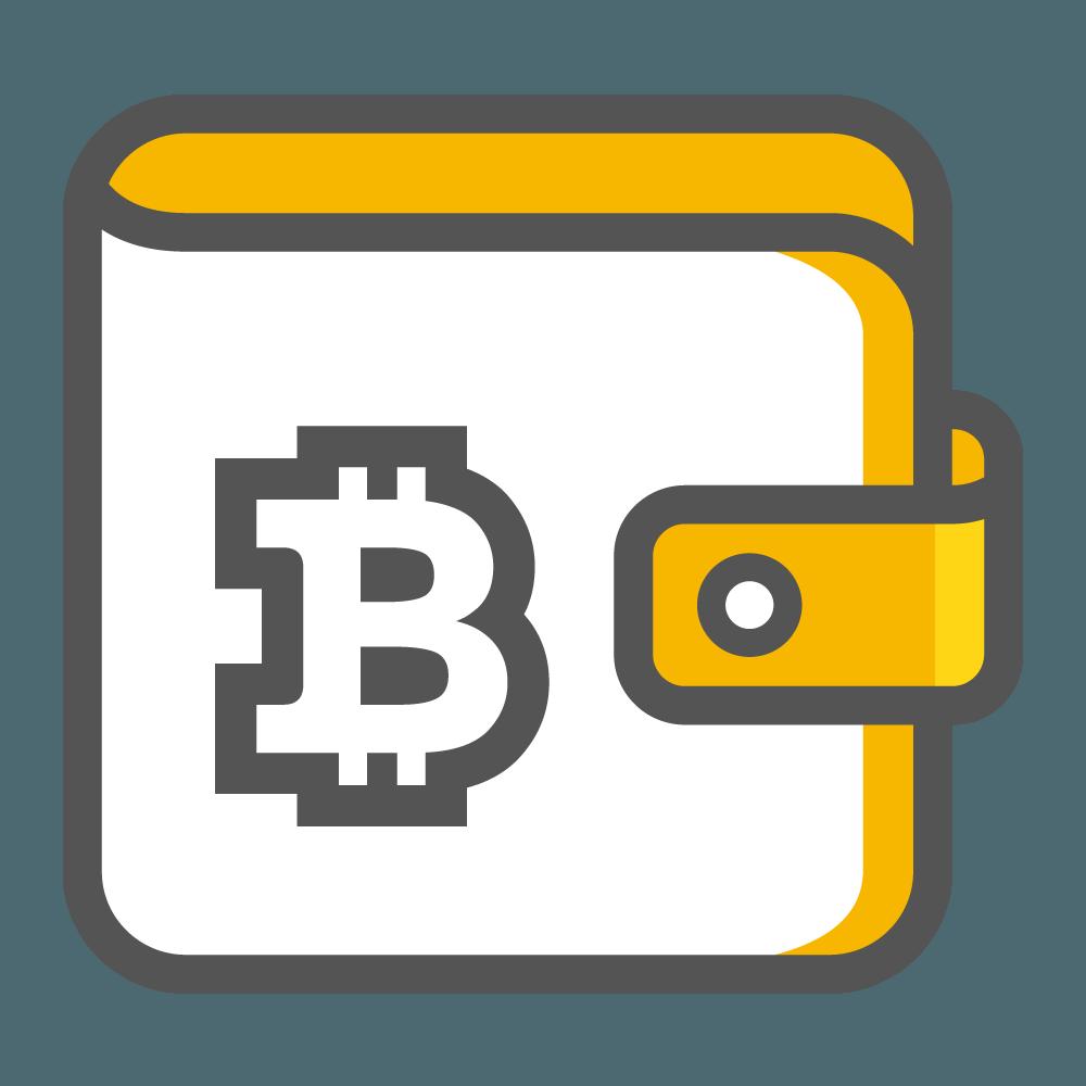 top 5 portofele bitcoin