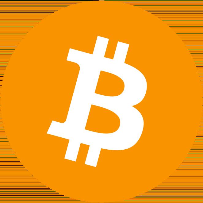 membuat bitcoin portafoglio