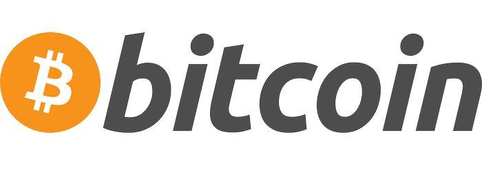 porniți un portofel bitcoin)
